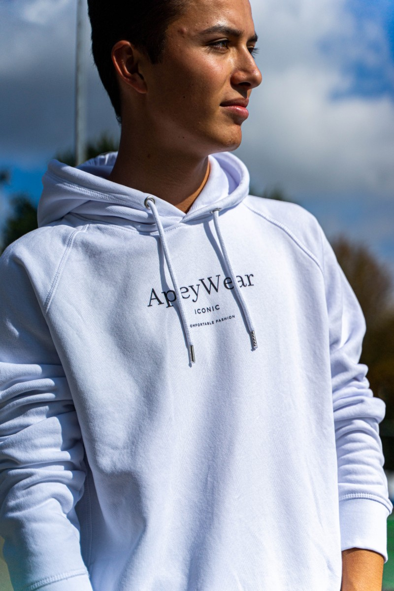 APEYWEAR-2