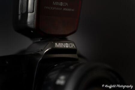 MINOLTA-5