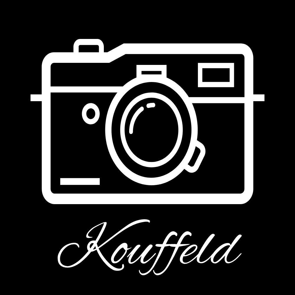 Kouffeld Photography